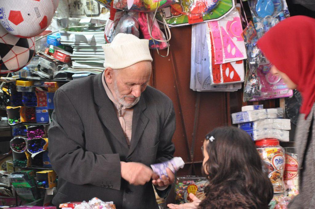 Ceny w Maroku, czyli co ile tu kosztuje?